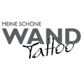 MSW-Wand Tattoos